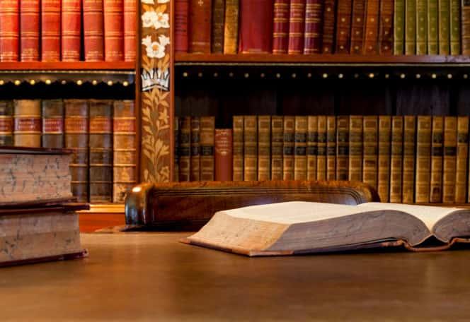 משרד עורכי דין פלילי - תמונת אווירה